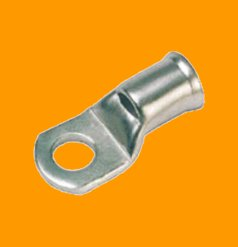 Cable Lugs BS/DIN/IS/Australian Standard