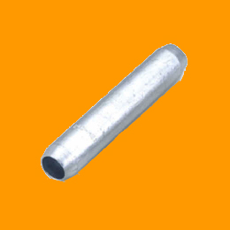 Aluminium Splice for LV & MV (Upto 33 KV), For Similar Cable Cross Sectional Areas