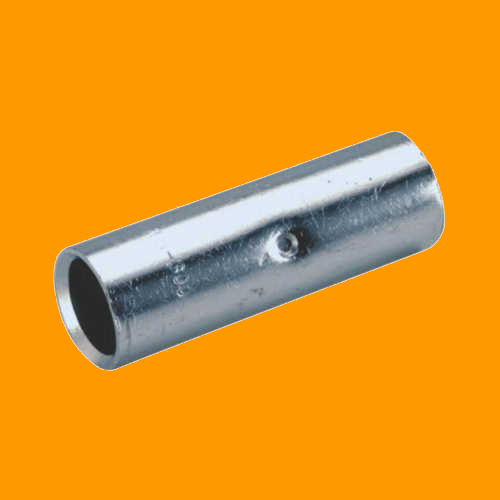 Compression Joint - Heavy Duty