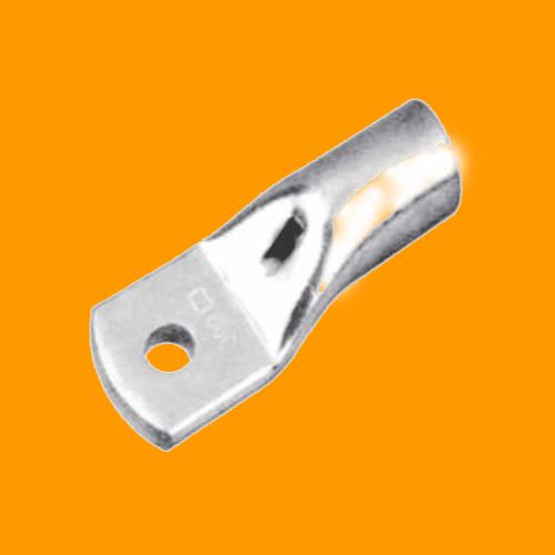 Compression Cable Terminal Ends N - Series