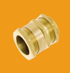 A1 / A2 Industrial Cable Gland
