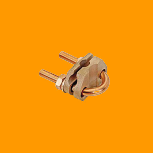 Rod to Cable Clamp - 9 Type